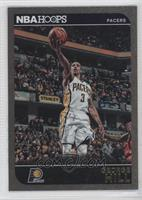 George Hill