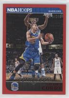 Kawhi Leonard, Stephen Curry /299