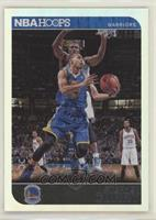 Stephen Curry #/399