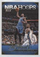 Kevin Durant #/2,014