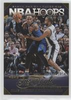 Shawn Marion #/2,014