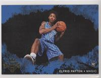Elfrid Payton [EX to NM]