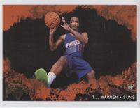 T.J. Warren