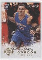 Rookies II - Aaron Gordon #19/225