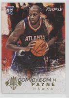 Rookies II - Adreian Payne #/225