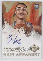 Zach LaVine /130