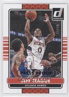 Jeff Teague /99