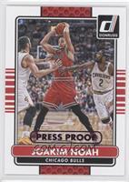 Joakim Noah /199