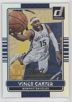 Vince Carter /202