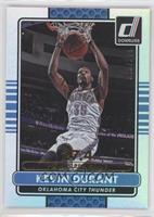 Kevin Durant /274