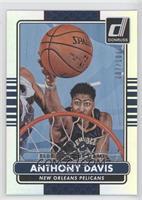 Anthony Davis /100