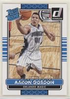Rated Rookies - Aaron Gordon