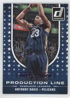 Anthony Davis /199