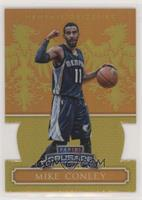 Mike Conley /60