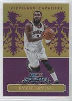Kyrie Irving #59/75