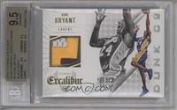 Kobe Bryant /1 [BGS9.5]