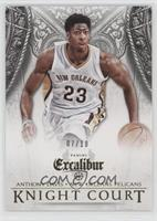 Anthony Davis /10