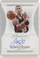Jason Kidd #/25