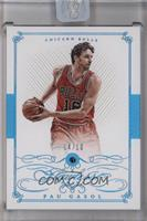Pau Gasol /10 [Uncirculated]