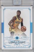 Paul George /10 [ENCASED]