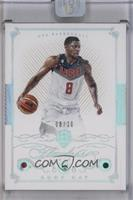 USA Basketball - Rudy Gay /20 [ENCASED]