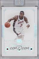 USA Basketball - Grant Hill /20 [ENCASED]