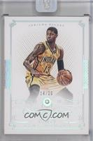 Paul George /20 [ENCASED]