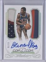 Bernard King /25