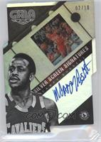 Campy Russell /10