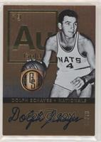 Dolph Schayes #/79