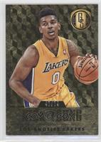 Nick Young /79
