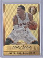 Shawn Marion (Cavaliers Jersey) #/285