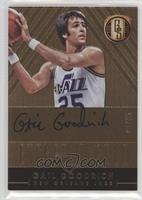 Gail Goodrich /35