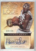 Horace Grant /199