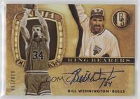 Bill Wennington /199