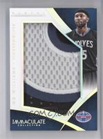 Mo Williams /39