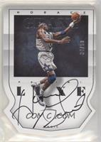 Horace Grant #/50
