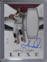 Kyrie Irving /35 [Near Mint‑Mint+]