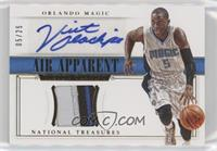 Victor Oladipo #5/25