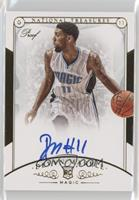 Rookie Autographs Proof - Devyn Marble #/25