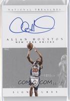 Allan Houston /75