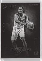 Black and White Rookies - T.J. Warren #/99