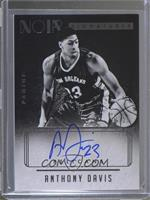 Anthony Davis /25