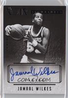 Jamaal Wilkes /49
