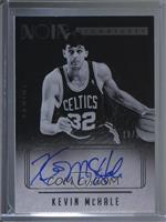 Kevin McHale /35