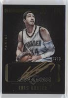 Enes Kanter [EX to NM] #/49