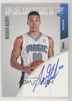 Aaron Gordon #/100
