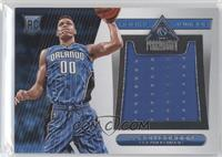 Aaron Gordon /49