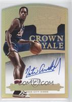 Nate Archibald /10