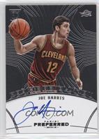 Joe Harris /49